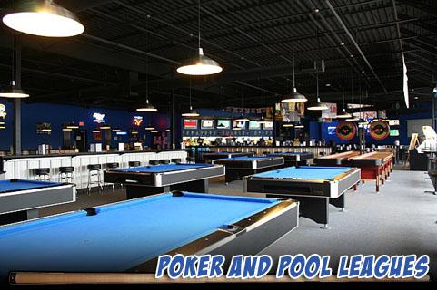 Poker table felt and padding